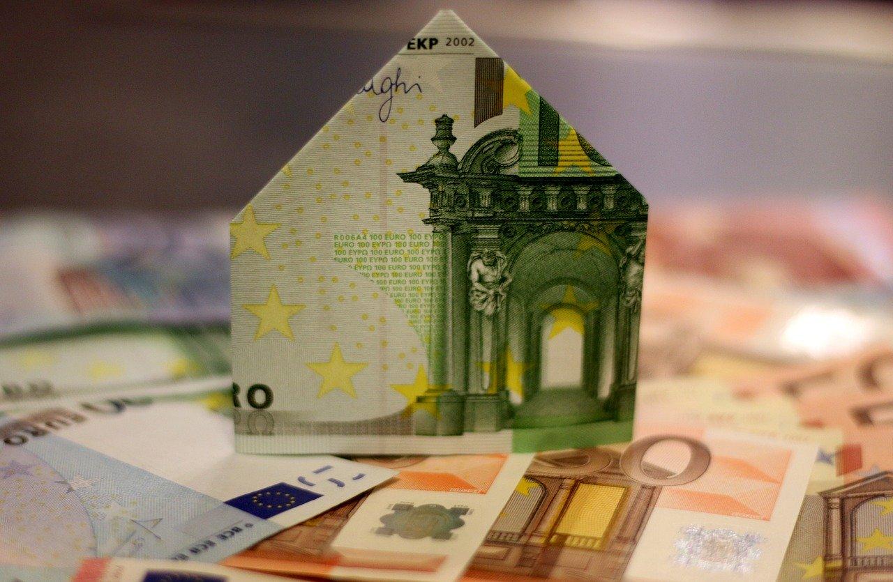 Prêt immobilier : les démarches pour trouver un organisme de crédit fiable