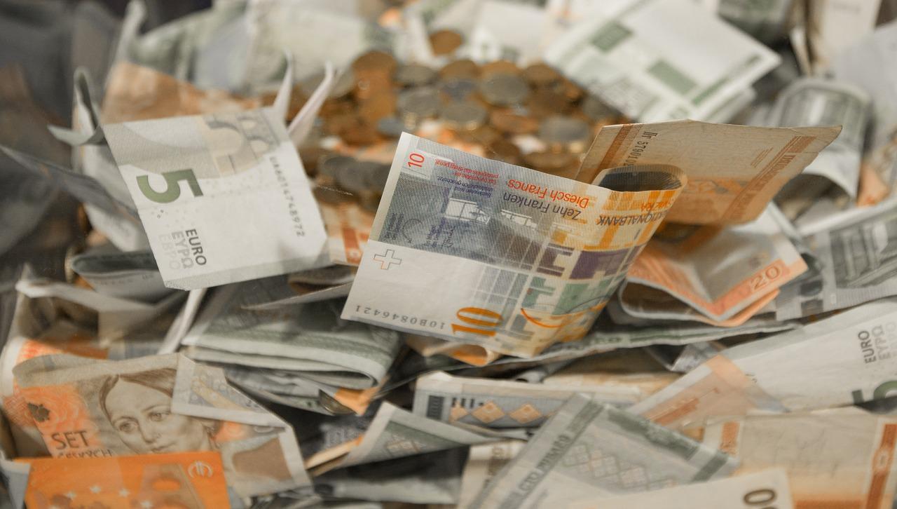 Les points essentiels d'opter pour un rachat de crédits
