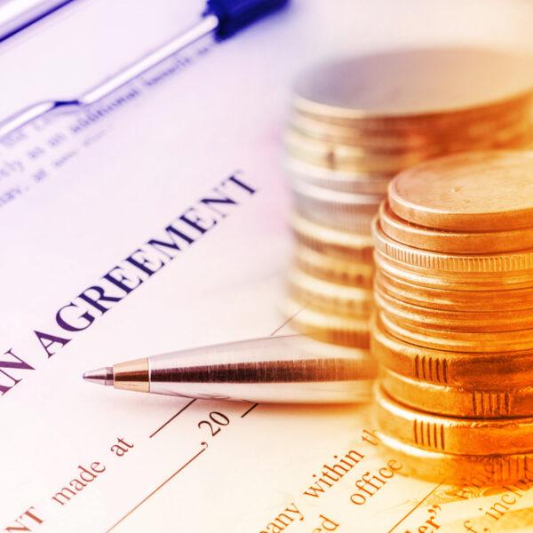Crédit consommation : Souscrire à une assurance emprunteur