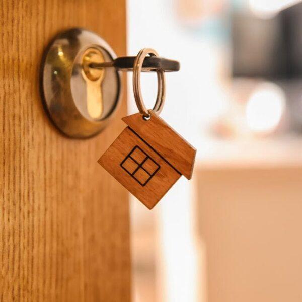 Baromètre immobilier pour une meilleure offre de prêt !